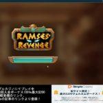 【シンプルカジノ】10/29生放送アーカイブ【オンカジ】