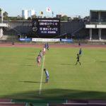 【精細版】全国地域サッカーチャンピオンズリーグ2020決勝ラウンド|二日目|北海道十勝スカイアース-栃木シティFC