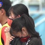 第99回 全国高校サッカー選手権大会 奈良大会【準決勝】