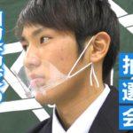 【全国高校サッカー】初出場!奈良県代表・山辺高校の対戦相手は―