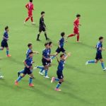 東福岡 vs 大津 ダイジェスト [高円宮杯 JFA U-18 サッカースーパープリンスリーグ 2020 九州 順位決定戦]
