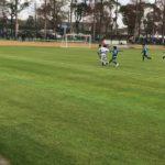 第44回全日本少年サッカー大会アッズーロvsバディーSC