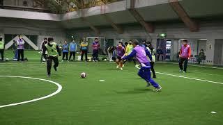 SCサッカー部練習会⑩.2020.12.2(水)