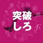 第29回全日本大学女子サッカー選手権大会・決勝戦