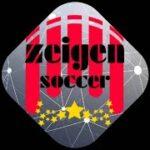 攻撃の基本~前進しよう~ ツァイゲンサッカースクール20210201