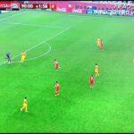 """2/12 〜サッカーFIFAクラブワールドカップ2021 決勝 バイエルンミュンヘン(Bayern München) vs ティグレス(UAUL Tigres)〜   試合終了、そして""""優勝""""の瞬間。"""