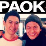 【香川真司】移籍先PAOKで求められるサッカーとは【ギリシャ】