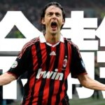 【サッカー】元イタリア代表インザーギの凄さを徹底解剖