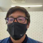 昭和を拠点に活動しているサッカークラブで勉強とスポーツの両立する