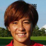 サッカー女子代表・岩渕真奈 マスコミ批判 森喜朗発言で
