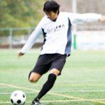 中村憲剛と一緒にサッカーができるチャンス! サッカー部を応援「EA SPORTS ™FIFA MOBILE WORKOUT CUP」