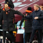 HIGHLIGHTS | Aston Villa 0-0 Wolverhampton Wanderers