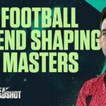 サッカーの大スターに学ぶVALORANTプレイヤーたち | The Headshot