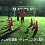住吉大社サッカークラブ