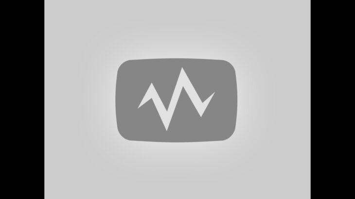 2021年度 第24回 兵庫県サッカー選手権大会 兼 天皇杯 JFA第101回全日本サッカー選手権大会兵庫県代表決定戦|FC淡路島 vs 甲南大学