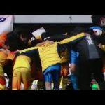 2021年フジパンカップCUP 第27回関西小学生サッカー大会 決勝