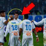 【サッカー】日本選手の中で最も海外の評価が高い選手TOP7