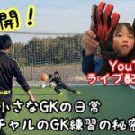 【サッカーvlog】関東リーグ第3節vs tonan前橋の1日#39
