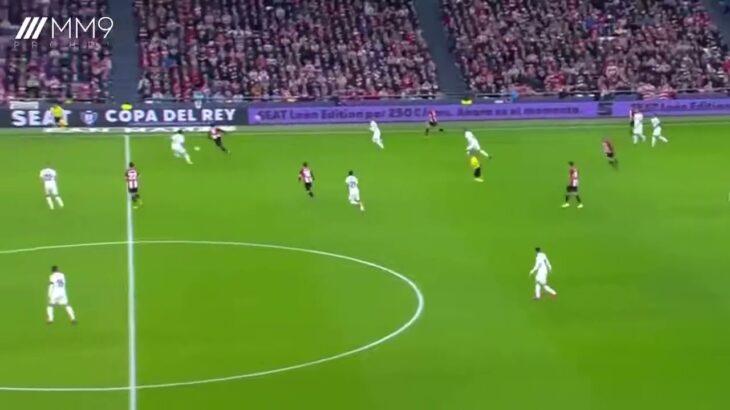 【サッカー】世界のスピード 唖然! ヨーロッパサッカー #shorts