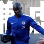 【最も謙虚なサッカー選手】ゴミ拾いから世界一へ エンゴロ・カンテの物語
