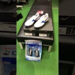 岡山市 サッカースパイク モレリア2 ミズノサッカー サッカー用品