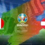 【UEFA EURO2020】イタリア🇮🇹 vs オーストリア🇦🇹 ヨーロッパ最強国を決める4年に一度の祭典ついに始まる!!!!【決勝トーナメント】生放送サッカー観戦雑談!!!
