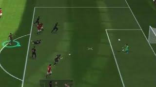 サッカーやれよ