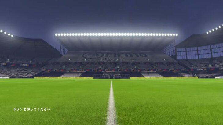サッカー日本代表vsU24日本代表 久保建英先発 2021.6.3 [雑談/鳥真龍]