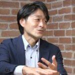 【ダイジェスト】松崎英吾氏:ブラインドサッカーに学ぶ、パラリンピックを100倍楽しむ方法