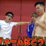 【監督が嫌い】日本一厳しいサッカー強豪校あるある