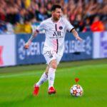 海外サッカー スーパープレイ集 2021/2022 HD 1080p #5
