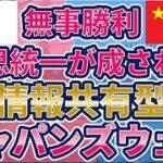 【森保ジャパン】中国戦途中の意思統一がキー!日本サッカー向上へのデータクラウド型ジャパンズウェイとは?