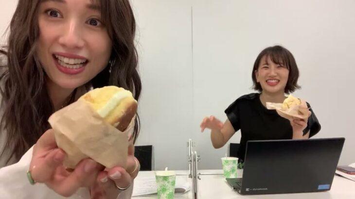 香港プロサッカー選手が教えてくれた魅惑のグルメ★日本で味わう!