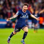 海外サッカー スーパープレイ集 2021/2022 HD 1080p #9