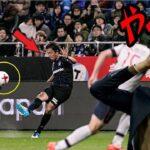 【サッカー】海外でも通用すると思う歴代JリーガーTOP7
