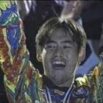 TBS スーパーサッカー 川口ポースマス移籍特集